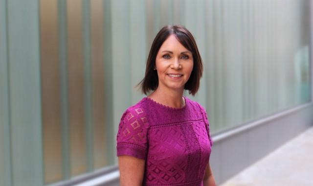 Read more about 'Introducing Fiona Motley – Client Services Director'...